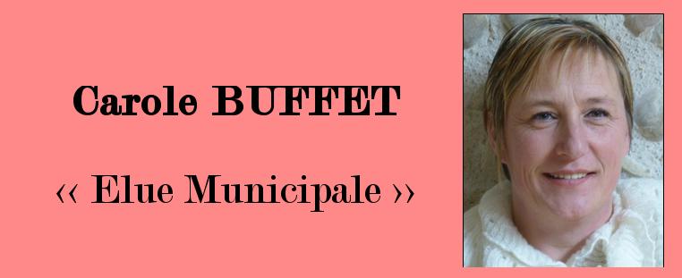 carole-buffet