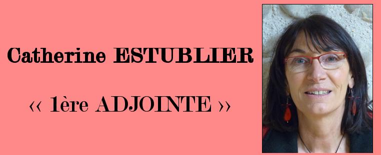 catherine-estublier