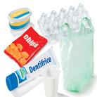 emballages-plastique
