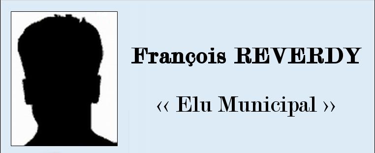francois-reverdy