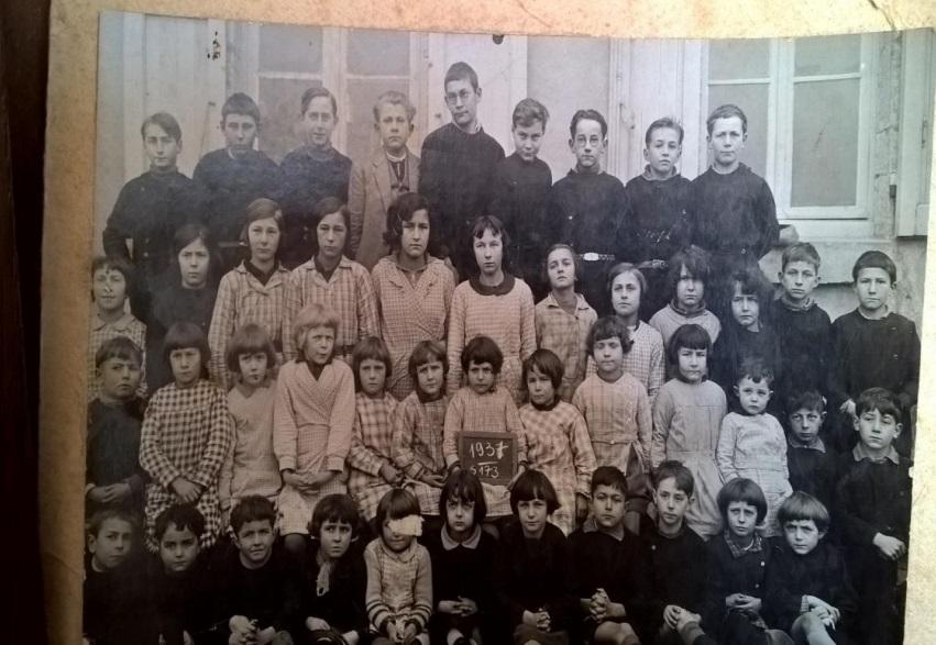 ma-classe-en-1937