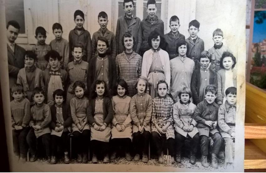 la-classe-de-p-c-en-1959