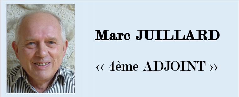 marc-juillard