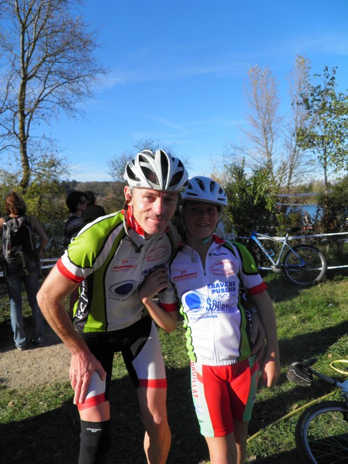 participation-pere-et-fille-au-triathl-ain