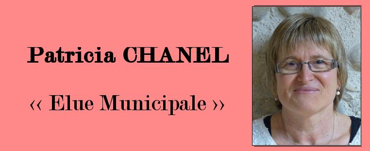 patricia-chanel