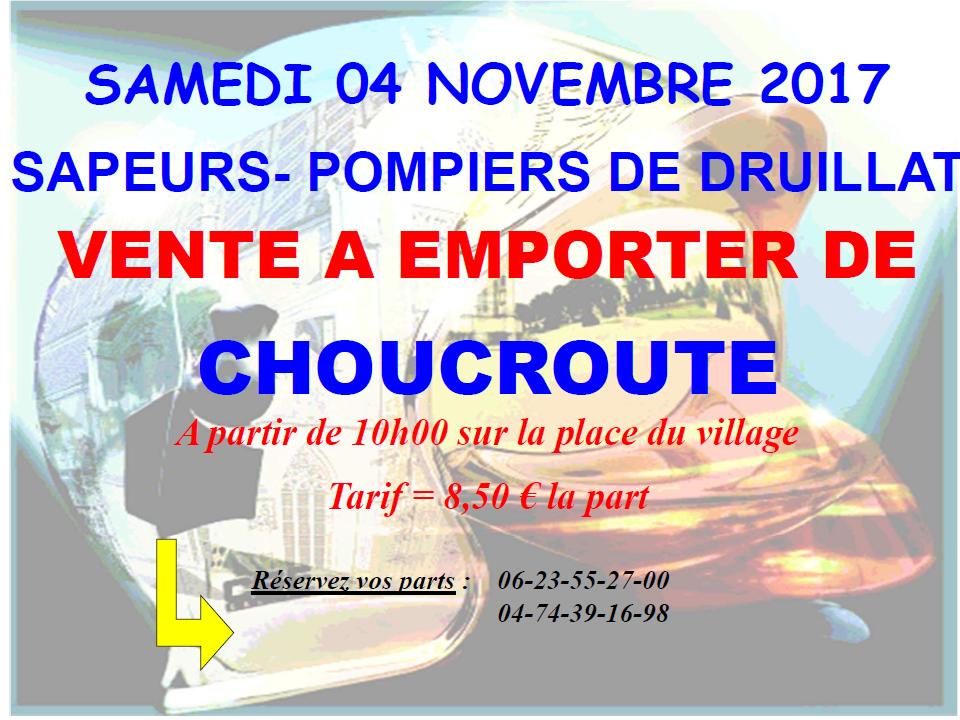 pub-choucroute-2017