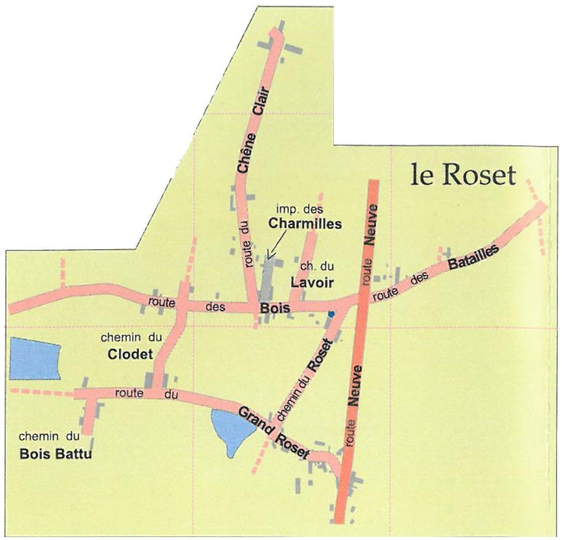 le-roset