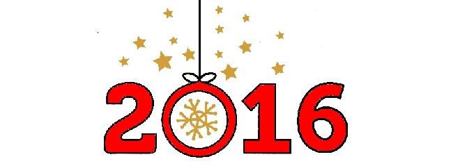 2016-2015