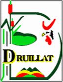 DRUILLAT (01160)