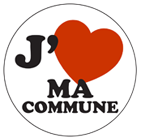 jaime-ma-commune