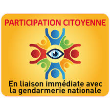 image-participation-citoyenne