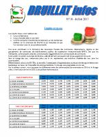 druillat-info-n-10_vf