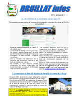 druillat-infos-n-8-juillet-2015