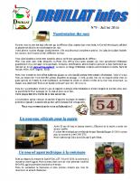 druillat-info-n-9