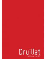 bulletin-2017