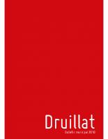 bulletin-2018-web
